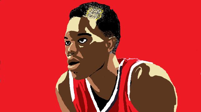 NBA Preview – Atlanta Rebuild